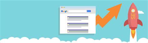 Best Seo Plugins For Webnots