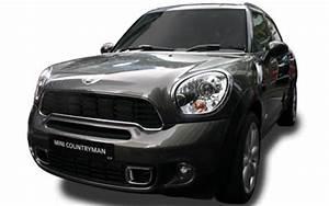 Loa Ford Kuga : lld mini countryman location longue duree mini countryman ~ Maxctalentgroup.com Avis de Voitures