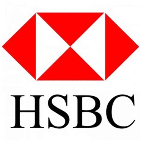 maintenant vous pouvez choisir votre assurance pret hsbc