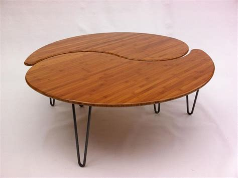 unusual coffee tables for sale unique coffee table ideas unusual coffee tables for sale
