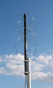 Gnu Digital Beacon Receiver  Gdbr
