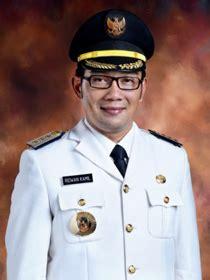 Ridwan Kamil - Wikipedia bahasa Indonesia, ensiklopedia bebas