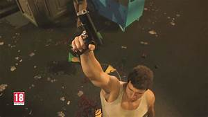 Mafia 3 Review Hangar 1339s Great Story Undone By Gameplay