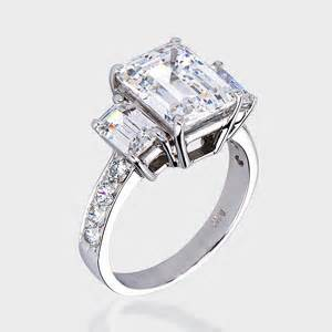 high quality cubic zirconia wedding rings birkat elyon experiences growth as couples discover the value of cubic zirconia wedding sets