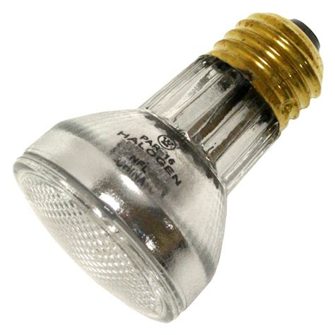 westinghouse 05402 60par16 nfl h par16 halogen light