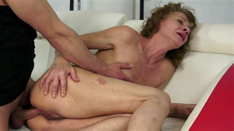 Mature Extreme Hairy Granny Nude Gallery