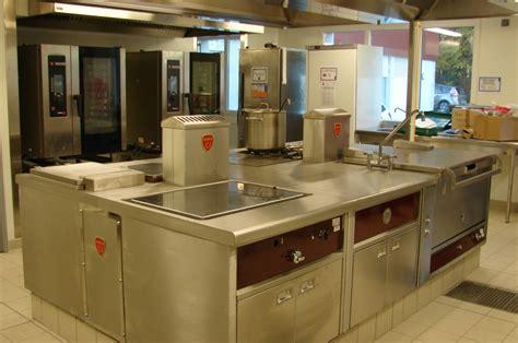 cuisine maison de cagne cuisine maison de retraite angoulême cognac charente claix