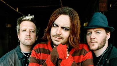 Seether Wallpapers Fanart Band Tv Background Wallpapercave