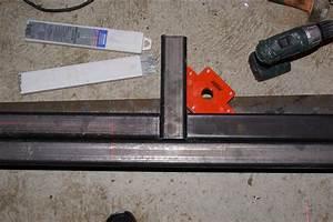 Fendeuse A Bois Electrique : comment construire une fendeuse a bois la r ponse est ~ Dailycaller-alerts.com Idées de Décoration