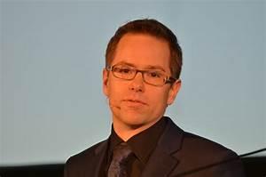 Peter Schneider Reinigung : lebensmitteltag legal get uscht foodaktuell ~ Markanthonyermac.com Haus und Dekorationen