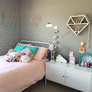 1015 best images about kid bedrooms on pinterest bunk With images of cute kids bedrooms