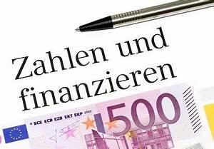 Vorfälligkeitsentschädigung Berechnen : immobilien verkauf geb hren beim immobilienverkauf ~ Haus.voiturepedia.club Haus und Dekorationen