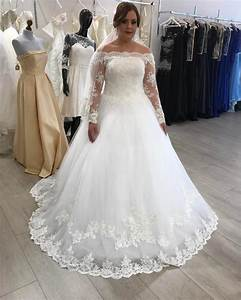 plus size pink wedding dresses with sleeves plus size With wedding dresses with sleeves plus size