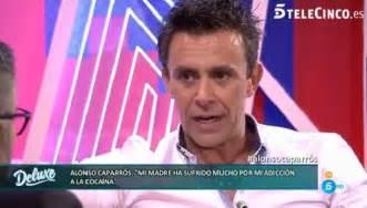 Vasco Cocaina by Alonso Caparr 243 S 171 Consum 237 A Coca 237 Na Como Para Matar A Siete