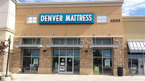 mattress firm glassdoor front denver mattress office photo glassdoor
