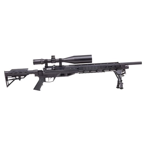 Benjamin Armada Tactical Air Rifle  653504, Air & Bb. Shabby Chic Signs Of Stroke. Brutally Honest Signs Of Stroke. Bussiness Signs Of Stroke. Danger Signs. Repair Signs Of Stroke. Dry Skin Signs. Childhood Hodgkin Signs. Platelet Count Signs
