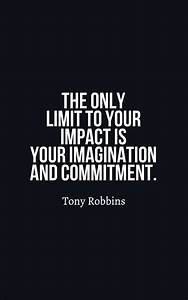 50 Inspirationa... Commitment Quotes