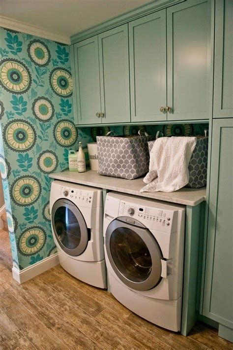 colored kitchen cabinets best 25 turquoise laundry rooms ideas on blue 6431