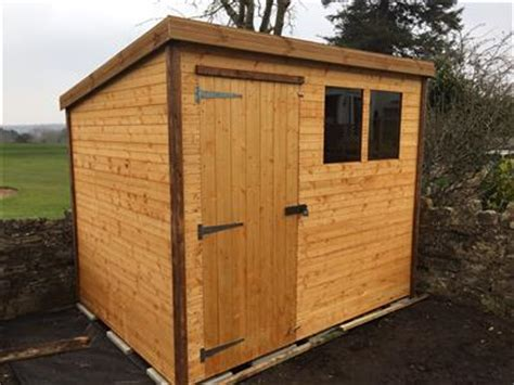Menards Wood Storage Shed Kits by House Blueprints Wooden Garden Sheds Stoke On Trent