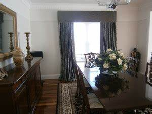 get staged interiors property styling in essendon With interior decorators essendon