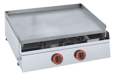 meilleur marque de cuisine meilleur marque de plancha gaz les ustensiles de cuisine