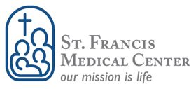 la  st francis medical center celebrate