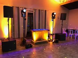 Musique Entrée Salle Mariage : aps music dj mariage animation mariage musique mariage ~ Melissatoandfro.com Idées de Décoration