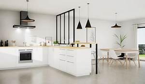 Küche Auf Rechnung : alles f r tisch k che auf rechnung kaufen ~ Watch28wear.com Haus und Dekorationen