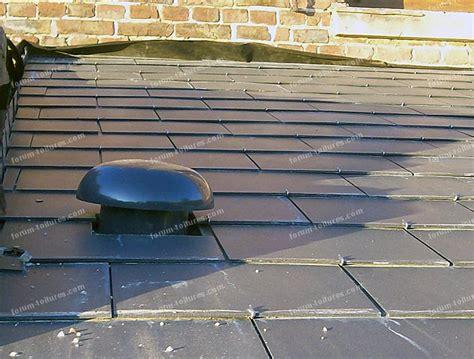 sortie de toit hotte de cuisine sortie de toit vmc pas cher
