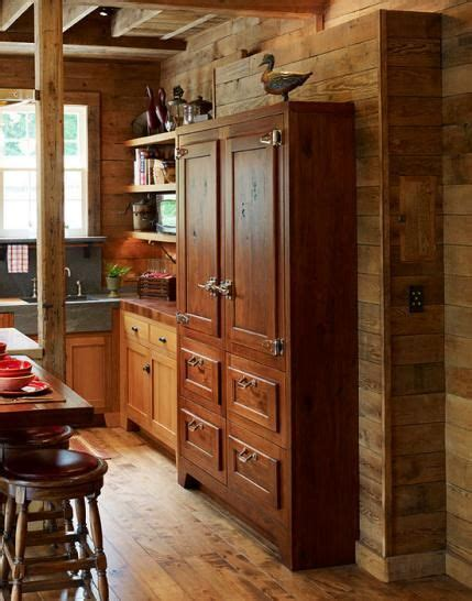 rustic kitchen flooring the world s catalog of ideas 2055