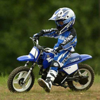 kids motocross bikes for sale 7 best images about dirt bikes for sale on pinterest