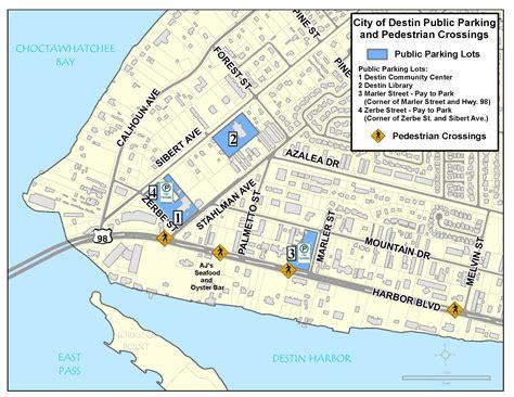 florida map  destin wiring library