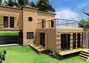surelevation maison prix m2 prix sur l vation maison au With surelevation maison prix m2