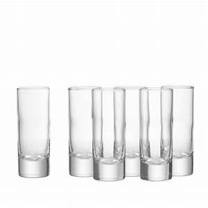 Gläser Mit Gravur Günstig : cocktail gl ser stamper glas f r schnaps shortdrinks und shooter ~ Frokenaadalensverden.com Haus und Dekorationen