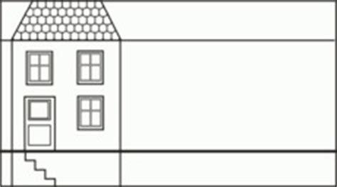 Für sein und haben gebraucht man meist das präteritum! Linien Haus Grundschule - Die Zebra Schreibtabelle mit ...