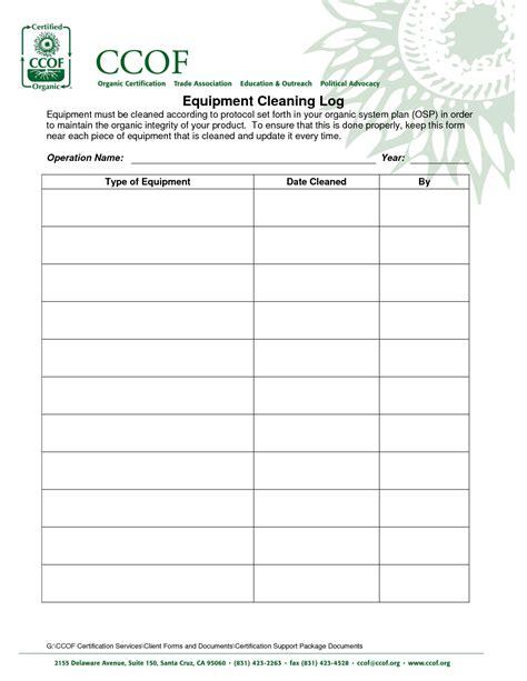 restroom cleaning log anuvrat info