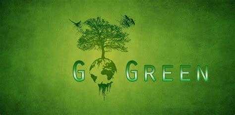 go green wallpapers wallpaper cave