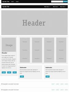 creating browse games page of games site in zurb foundation With zurb html templates