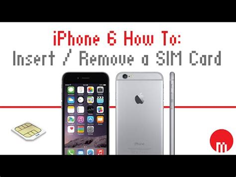 how to activate iphone without sim how to activate iphone 5c without sim how to