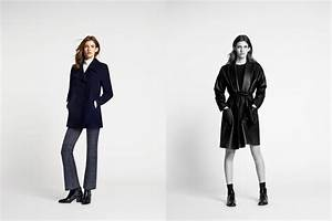 sud express collection automne hiver 2015 2016 taaora With tendances mode automne hiver 2015