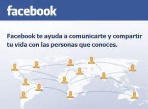 <b>Facebook</b> <b>en</b> <b>español</b>, descargar,