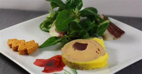 faire du foie gras maison foie gras de canard maison farci aux g 233 siers ma p tite cuisine