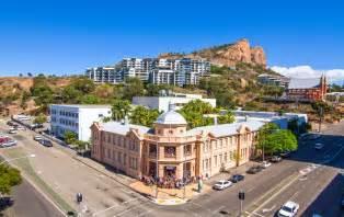 YWAM Townsville Australia