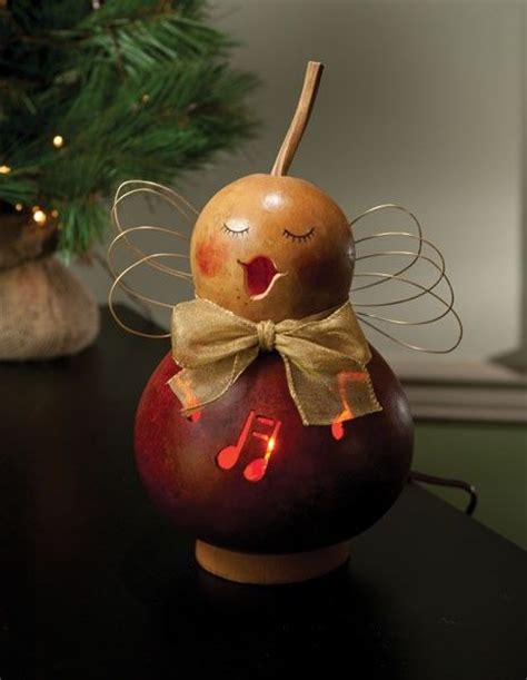 decorating gourds 1000 images about snowmen on