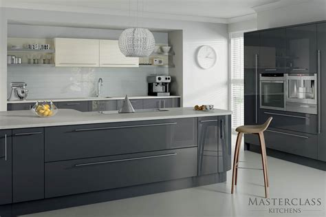 gray kitchen ideas grey kitchens 5 exles of kitchens in subtle shades of