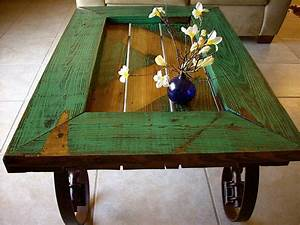 barn door coffee table With barn door tables for sale