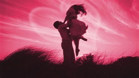 hd wallpapers love romance  wallpaper