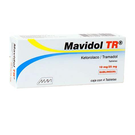 harga obat tramadol 50mg harga obat tramadol tablet