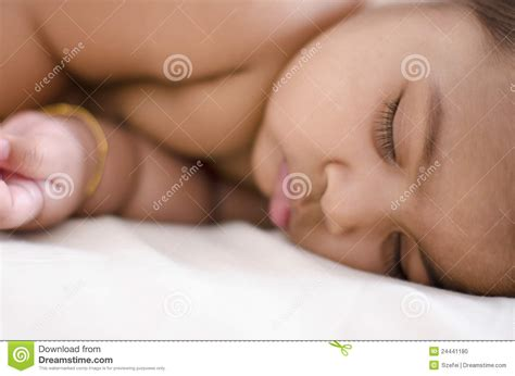 Indian Child Girl Sleeping Hot Girls Wallpaper