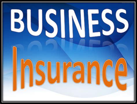business insurance  important  boca raton top
